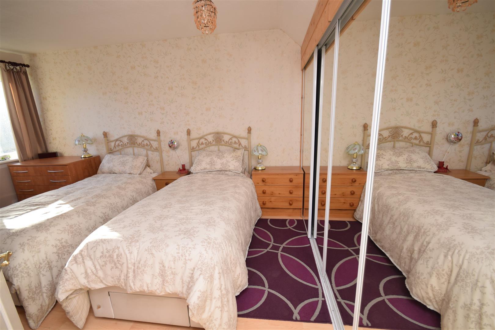 25, Croft Place, Dunning, Perth, Perthshire, PH2 0SB, UK